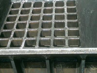 konstrukcja metalowa 6